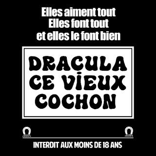 http://www.seriz.fr/t-shirts/170-dracula-ce-vieux-cochon.html