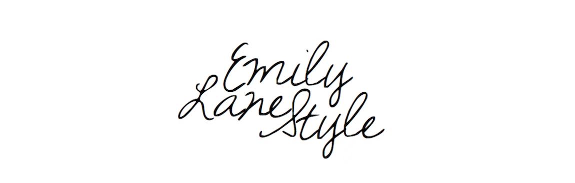 Emily Lane