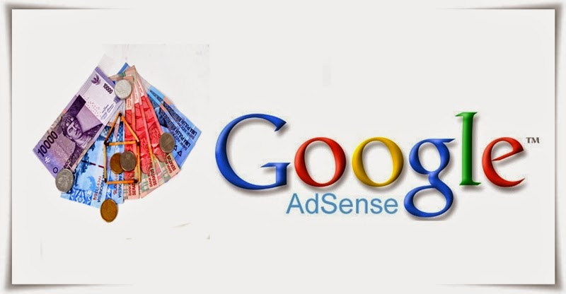 Google AdSense All in One