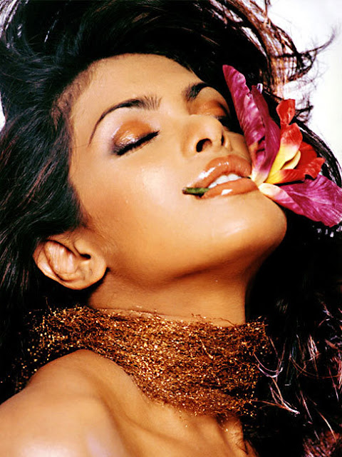 wallpaper hot actress. bollywood wallpaper - Hot