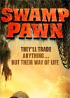 Swamp Pawn S03E13 Hanging Up the Swamp Boots