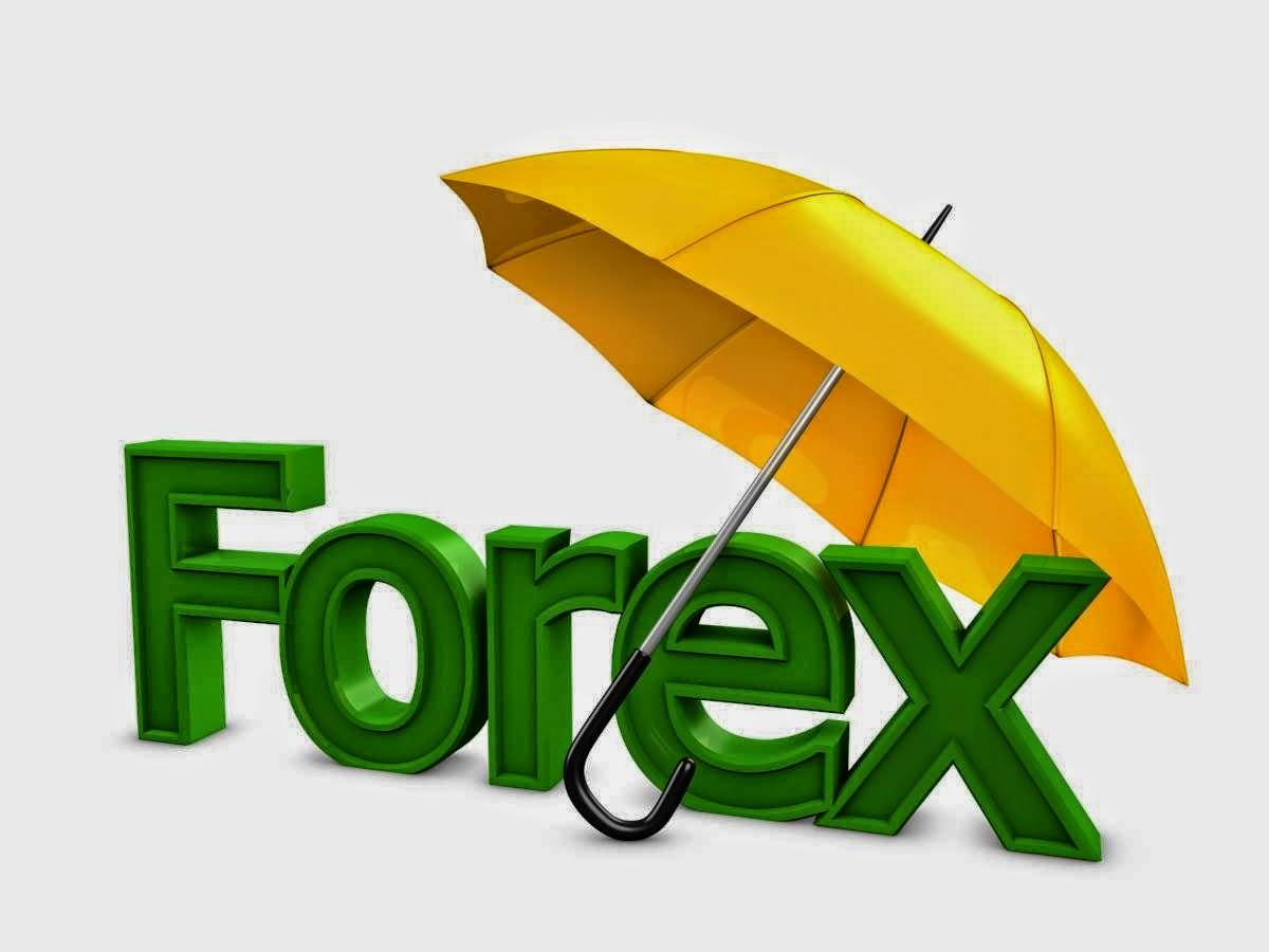 Ganar dinero forex sin invertir