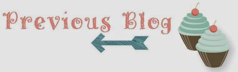 http://www.carolpaynestamps.com/2014/04/stampin-up-stampers-dozen-blog-hop-congraduation-congratulations.html