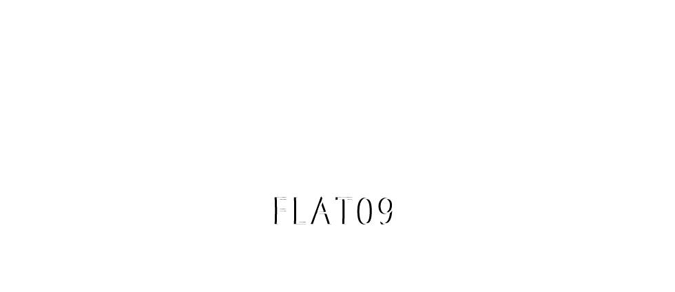 Flat 09