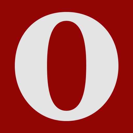 تحميل أوبرا الأحدث - Opera