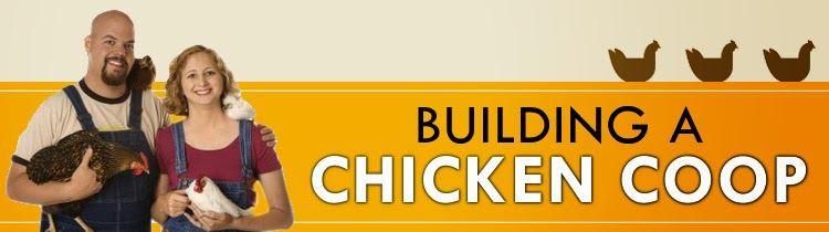 http://endes.chickcoop.hop.clickbank.net