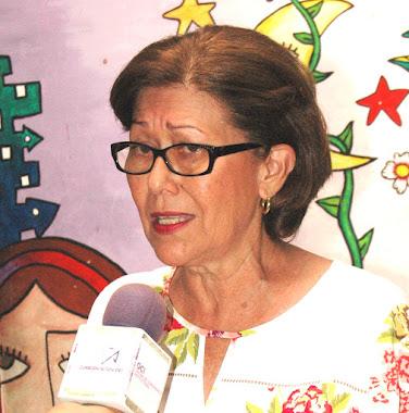 Fiscales del Fomdes inspeccionaron proyectos de emprendedores en El Vigía