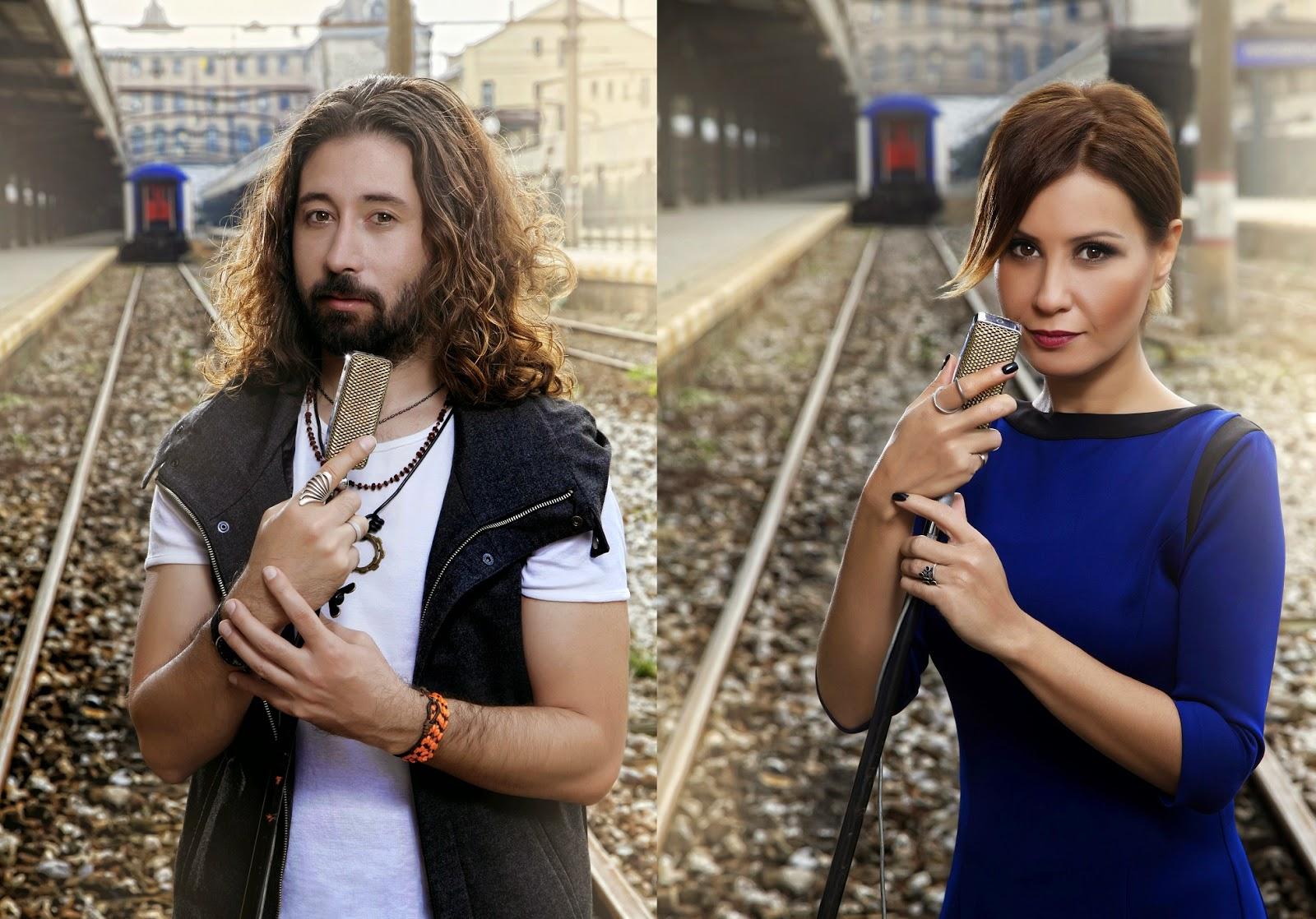 EFLATUN & OF AMAN NALAN ''YOLCU YOLUNDA GEREK''