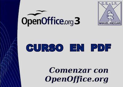 http://www.odfauthors.org/openoffice.org/es/guia-de-comienzo-ooo-3.2/publicado/0100GS3ComenzarConOOo3.pdf