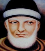 Kisah Sayyidi Syeikh Abdul Qodir AL-Jaelani qs.: ADAB DALAM BERTEMU DENGAN ULAMA