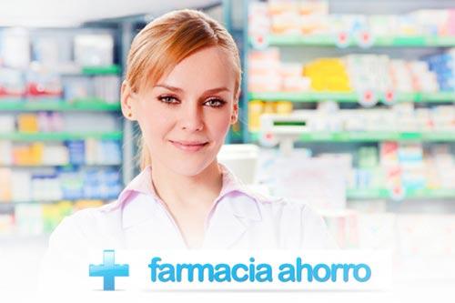 Farmaciaahorro , cosmeticos y canastillas bebe