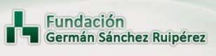 Fundación GSR