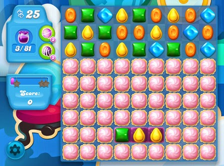 Candy Crush Soda 283