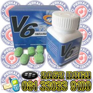 ramuan obat herbal kesehatan oktober 2012