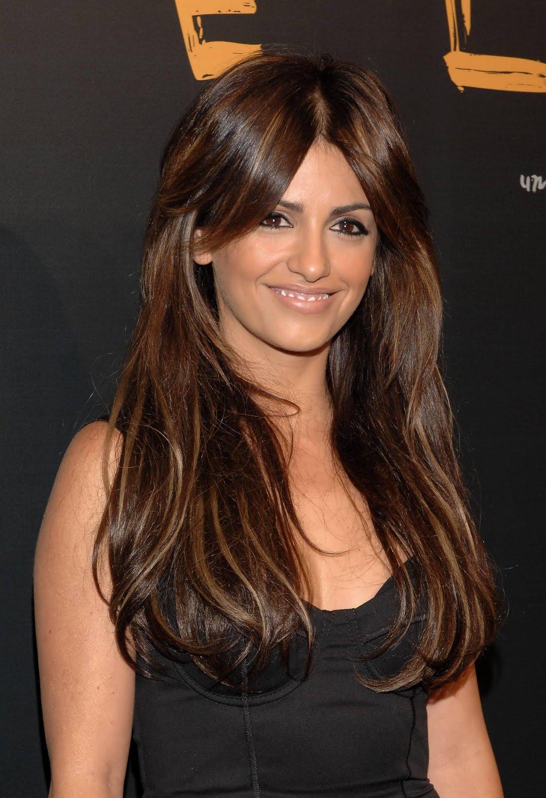 http://4.bp.blogspot.com/-OdgUInayhGg/TjE8TjbCcbI/AAAAAAAAD3Q/W-LuIK7hNls/s1600/Monica-Cruz-2054x3000-643kb-media-3307-media-144647-1231752902.jpg