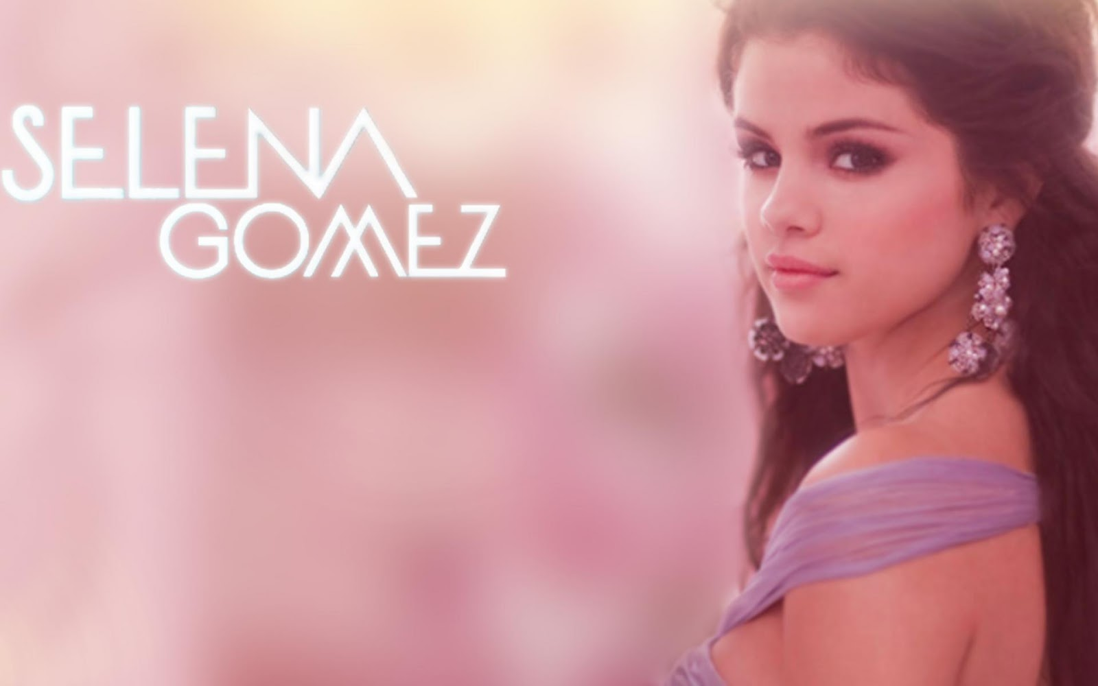 http://4.bp.blogspot.com/-OdgeRhKofL4/UCy9uVUbpDI/AAAAAAAAEvw/4XeXTZXvYTw/s1600/selena-gomez-a-year-without-rain-a-a-year-without-rain-abstract-actor-actress-alex-channel-demi-demi-lovato-disney-gomex-gomez-harper-hd-1200x1920.jpg