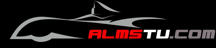 ALMSTV