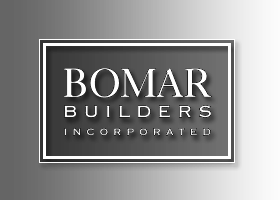 Bomar Builders, Inc. Blog