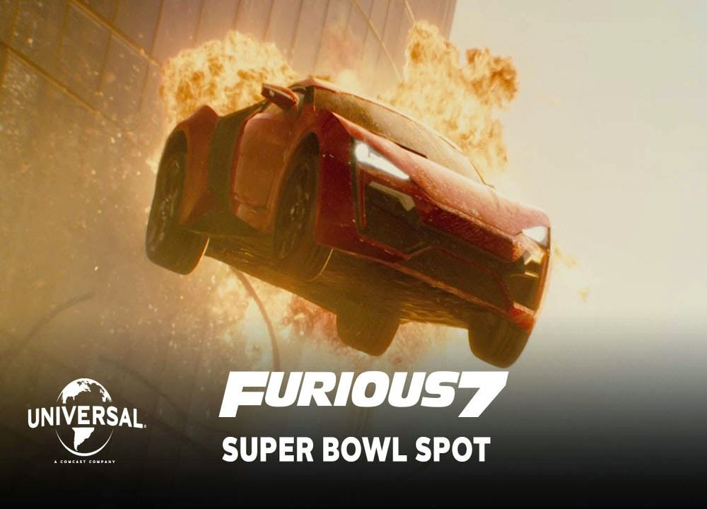 In The Automotive Industry Furious 7 Mash Up Mater Dominic Toretto But Rare Large Tastic Hear Voice Of Vin Diesel Drip From Behind A Pair Buck