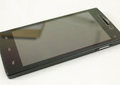 Baterai Smartphone Oukitel Diklaim Kuat 1 Minggu