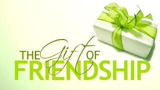 http://4.bp.blogspot.com/-Odm0BN2iP_0/UI_fA7rEp8I/AAAAAAAAAGQ/8KU_uGckVHs/s640/GiftofFriendship.jpg