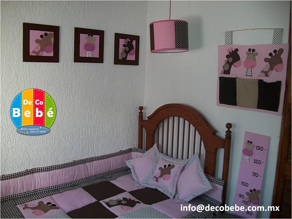 accesorios de cuartos para bebes – Dabcrecom