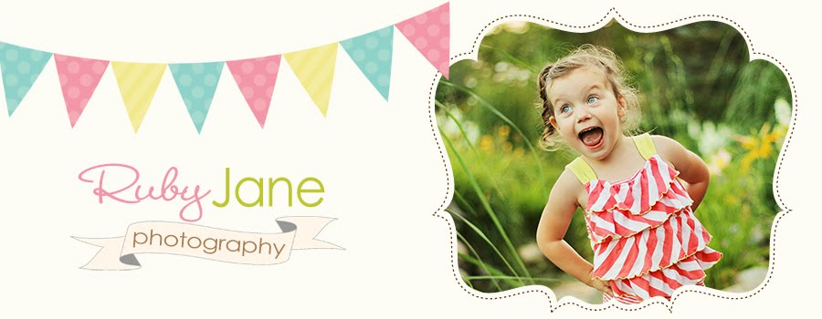 Ruby Jane Photography