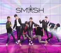 Lirik Lagu Smash Selalu Bersama