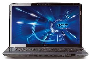 Daftar Harga Laptop Acer Terbaru Bulan Januari 2013