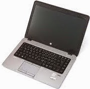 HP EliteBook 720 G2 Drivers For Windows 7/8.1
