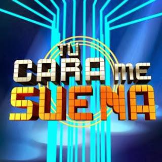 Tu Cara me Suena Peru – Domingo 27-10-13 ()