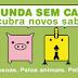 Campanha Segunda sem carne - faça parte dessa causa!