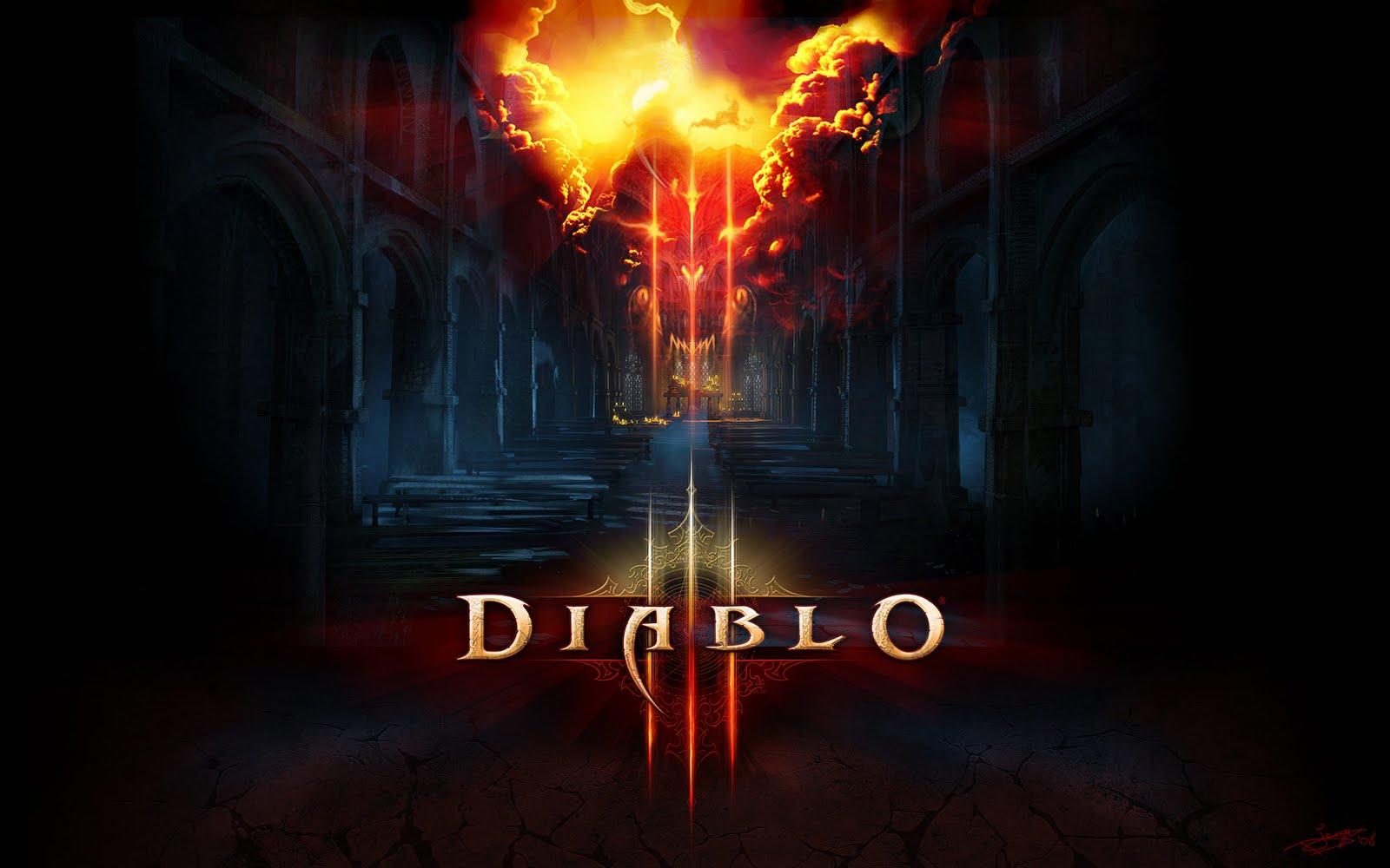 http://4.bp.blogspot.com/-OdsKuFDGRi8/TdKRBkdW2KI/AAAAAAAABu4/EfJTHftViGM/s1600/Diablo_III_3.jpg