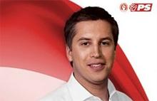 <b>Pedro Nuno</b> Santos - pedro_nuno_santos