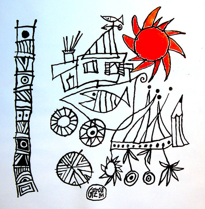 Codependency homework image 2