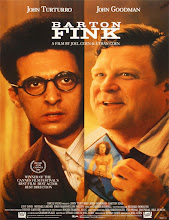 Barton Fink (1991) [Latino]