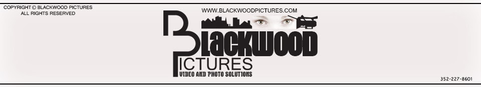 HD Video Tours Blackwood Pictures Orlando