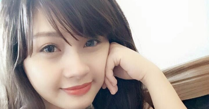 Beautiful xnxx images of Thuy Trang | Beautiful girl xnxx