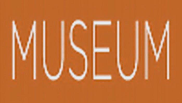 Museum-Museum di Indonesia yang Terfavorit bagi Turis Asing