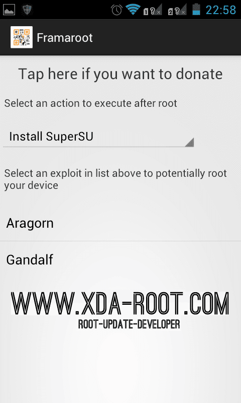 root-galaxy-core-gt-i8260