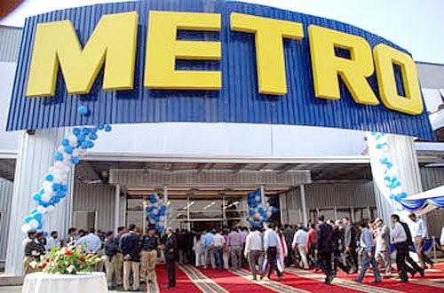 giải pháp phát triển thị trường bán lẻ tại việt nam