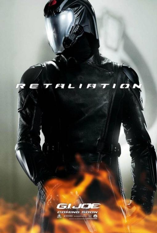 Poster-G-I-Joe-Retaliation-2012-07.jpg