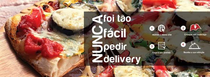 Hellofood - Você conhece esse Delivery Online