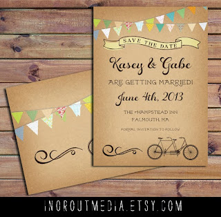 https://www.etsy.com/listing/124711740/country-wedding-save-the-date-card?ref=sr_gallery_2&sref=sr_ab52fc03bd4be9b1663a9fe2c6acb7a62386c0f0b55bf300665af01b912d3e4a_1387244593_14483477_invitation&ga_search_query=bunting+wedding+invitation&ga_view_type=gallery&ga_ship_to=US&ga_ref=auto1&ga_search_type=all