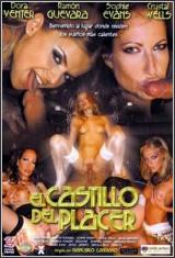 Ver El Castillo del Placer (2004) Gratis Online