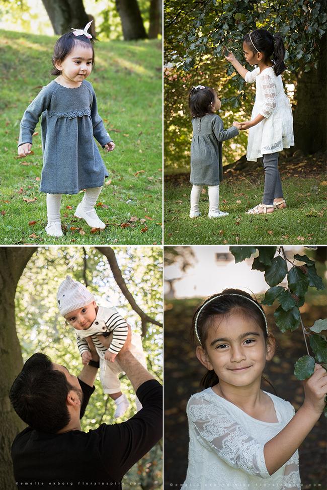 barnfotografering, porträttfotografering, barnfotografering göteborg, porträttfotografering göteborg,