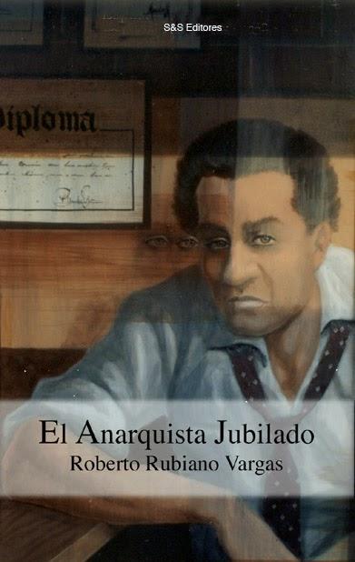 Una novela en línea. Disponible de manera gratuita en la Biblioteca Digital de Bogotá.