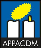 APPACDM (deficientes mentais, mentaly disabled)