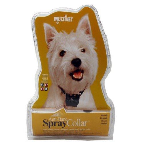 Amazon Dog Ear Cleaner Boric And Aceitc Acid