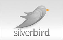 Silver Bird extension for Google Chrome